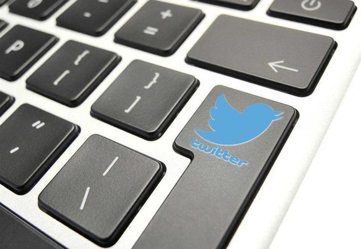 La actualización de la famosa red social ya se encuentra disponible para todos los usuarios del mundo.(EFE)