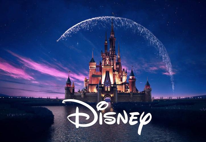 Disney dio a conocer que la plataforma Netflix dejará de reproducir su películas desde el 2019. (foto: Contexto)