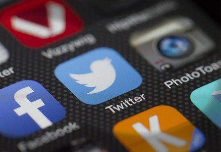 Varias redes sociales tendrán que mandar al gobierno de Londres toda la información que se generé en ellas en relación a política. (pixbay.com)