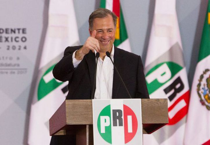 José Antonio, también argumentó que el país todavía tiene esperanzas. (Foto: Contexto/Internet).