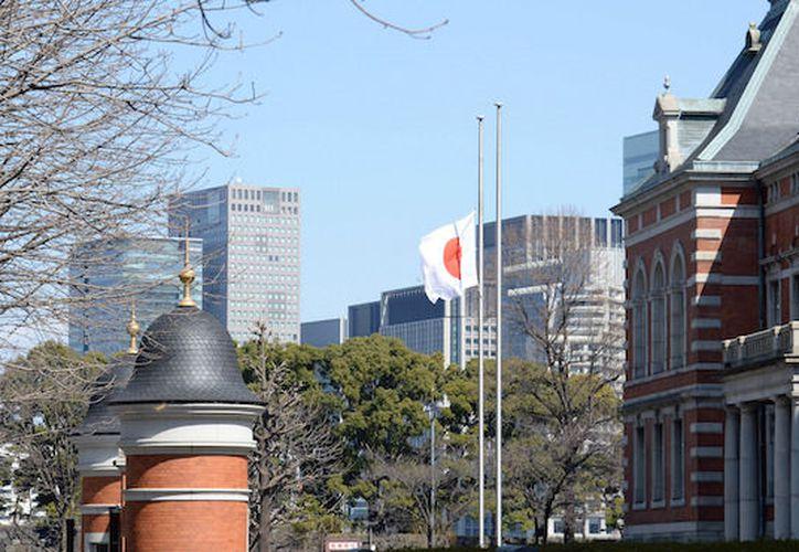 Tener dinero en efectivo tiene un bajo riesgo en Japón debido a su mínima inflación y bajo nivel de criminalidad. (Foto: Xihua)