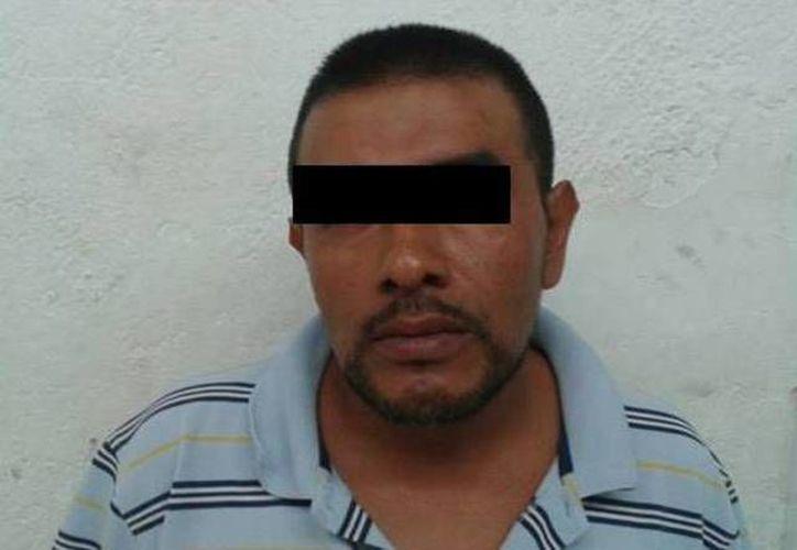 Las autoridades de Morelos deberán determinar si el religioso tiene responsabilidad penal respecto a la acusación de dos menores. (Excélsior)