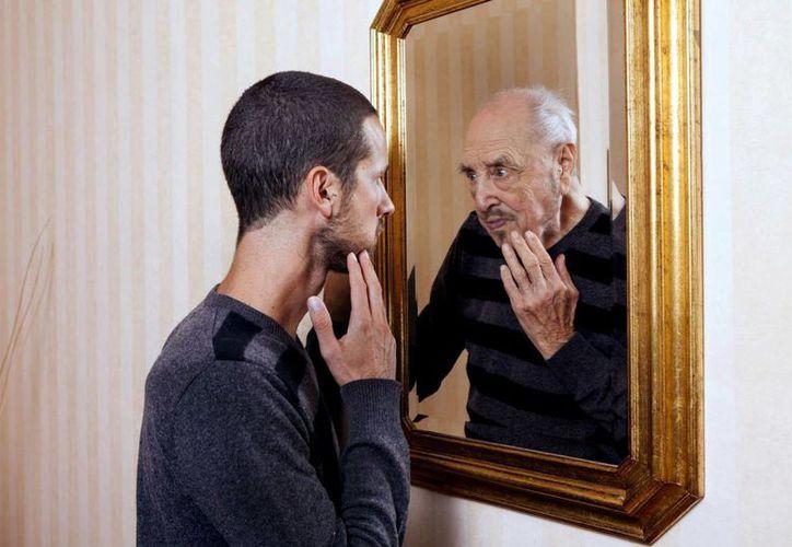 Científicos que han descubierto el gen encargado del envejecimiento del rostro humano podrían cambiar para siempre la historia de la Humanidad. (losandes.com.ar)