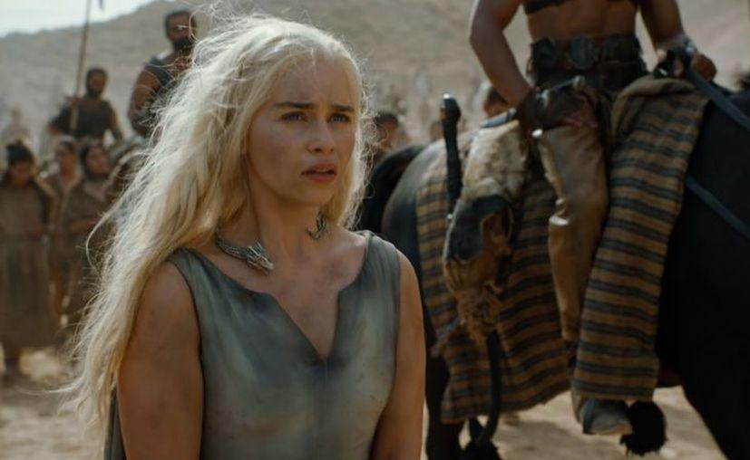 La asignatura sobre la mitología y el folclore tratará la forma en la que 'Game of Thrones' se basa. (Foto: Contexto/Internet)