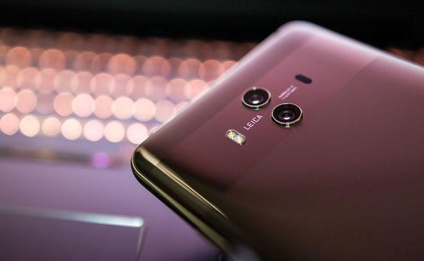 Huawei publicó la lista de modelos que permitirán actualizar el sistema Android Q. (PIxabay)
