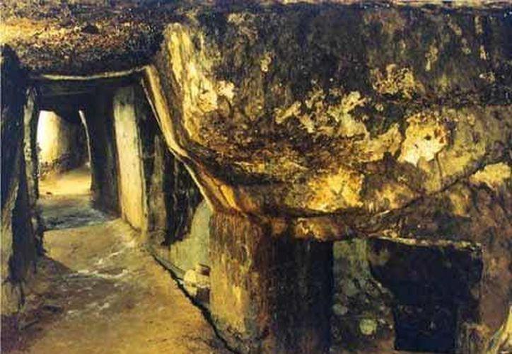 De acuerdo a la Profepa, el gran derrame de cianuro sobre una mina en Sonora no afectó arroyos, cauces o recursos naturales en general. (remamx.org/Foto de contexto)