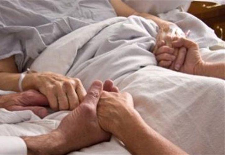 Los tratamientos para luchar contra el cáncer son muy agresivos para el organismo. (Foto: Contexto/Internet).