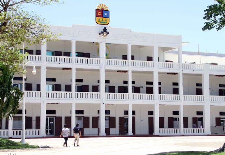 La Auditoría Superior de la Federación pidió a Quintana Roo la devolución de 60 millones de pesos.  (Joel Zamora/SIPSE)