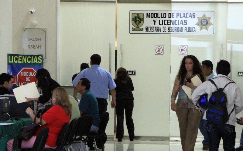 Yucatán Ofrece El Gobierno Facilidades Para Pago De