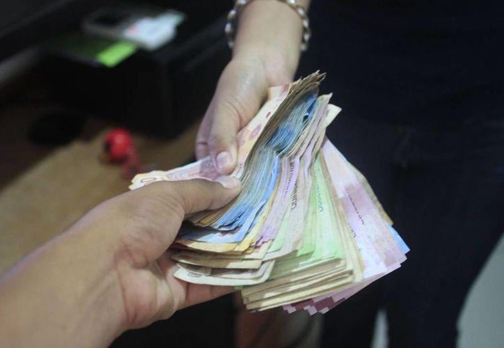 Los trabajadores tienen un año para reclamar el pago, en caso de no haberlo recibido. (Archivo/SIPSE)