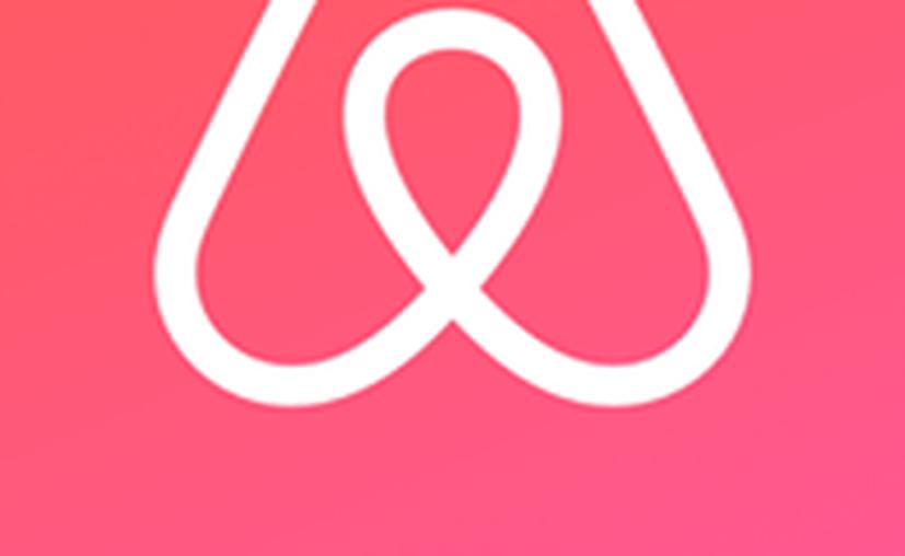 Gobierno federal buscará cobrar impuestos a aplicaciones como Airbnb (Foto: Facebook/Airbnb)
