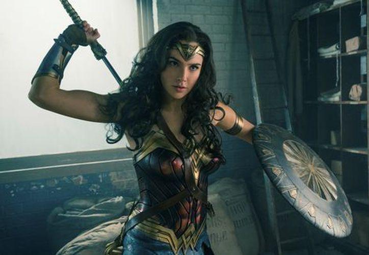 Actualmente la cinta disfruta de 93 por ciento de respuestas positivas en Rotten Tomatoes. (Foto: Milenio)