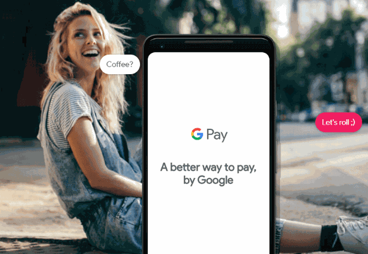 google_pay_app.png_1853814124