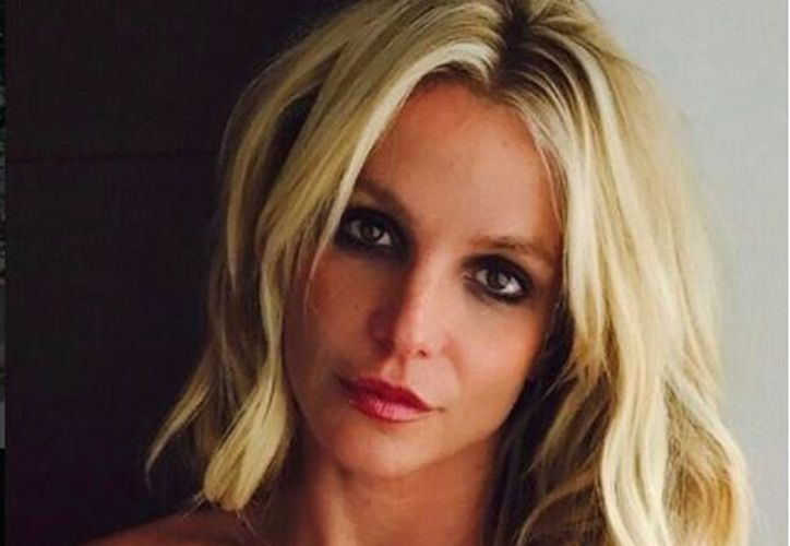La cantante muestra su nueva vida en las redes sociales, en donde tiene una vida más saludable y un nuevo amor. (Foto: Instagram)