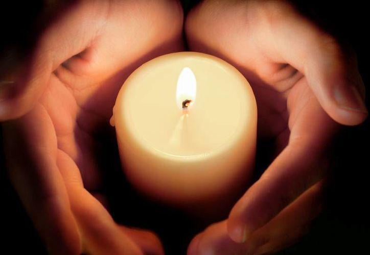 La espiritualidad y la vida interior son fuentes inagotables de salud mental. (masenlavida.com)
