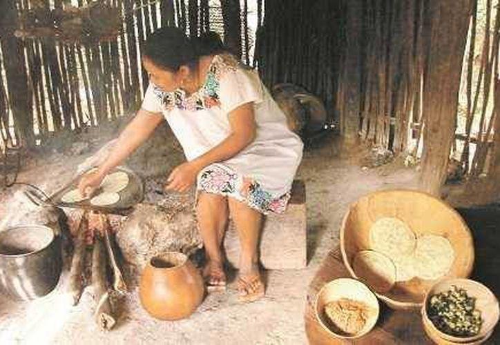 Los pueblos indígenas serán atendidos en cuestiones de sus derechos en su propia lengua. (Redacción/SIPSE)
