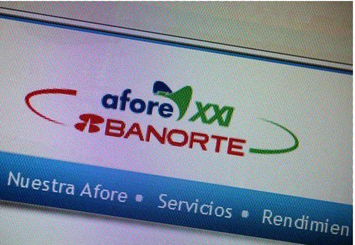 Uno de los factores por los que fue distinguida la Afore XXI de Banorte es su gobierno corporativo. (terra.com.mx)