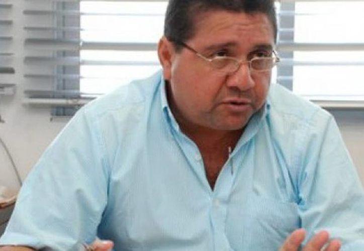 El juez 22 civil municipal de Barranquilla, Abelardo Andrade Meriño, fue denunciado por prevaricato luego de dejar en libertad a 'Kiko' Gómez acusado de homicidio y narcotráfico, esta semana. (pulzo.com)