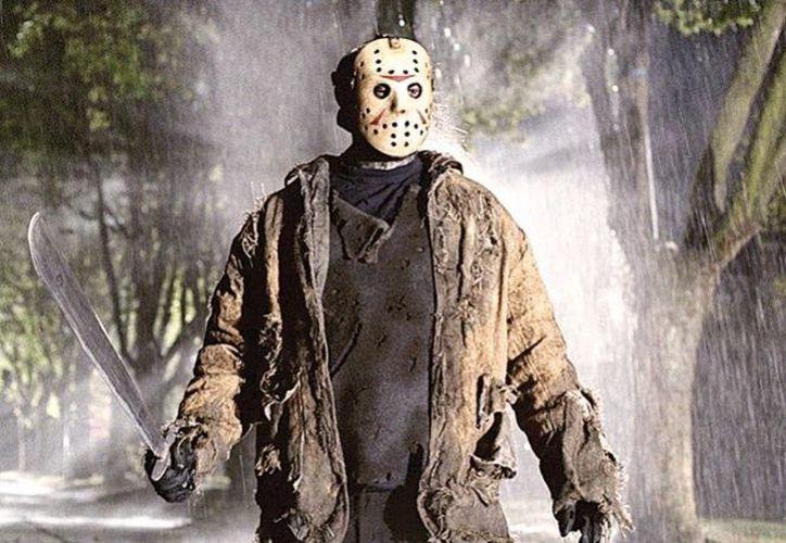 El temor hacia la fech creció tras el estreno de la cinta Viernes 13.(Foto: Especial)