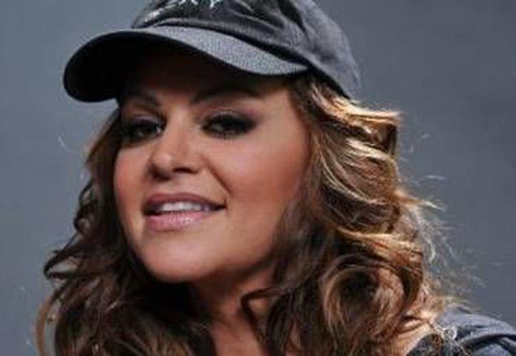 La cantante Jenni Rivera, será recordada a tres años de su fallecimiento, con los preparativos para un museo en su honor ubicado en Long Beach, California.- (Notimex)