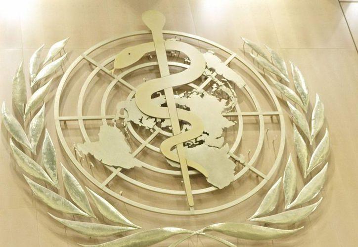 La Quinta Comisión es responsable por los asuntos administrativos y presupuestarios. (EFE)