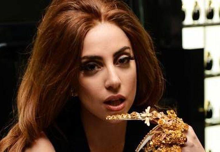 Lady Gaga primero pospuso cuatro fechas, pero ahora canceló todas. (www.abcnews.go.com)