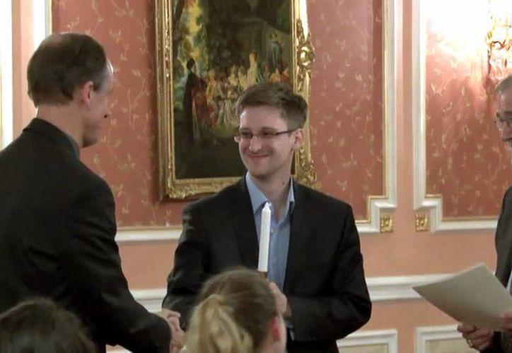 Por el momento, el FBI no ha indicado que se investigue si Snowden colaboró con algún gobierno extranjero, aunque el Pentágono intenta determinar esa posibilidad. (Agencias)