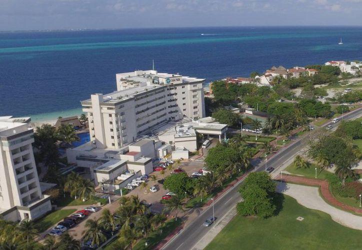 El sector hotelero presentó argumentos para desaprobar la nueva clasificación. (Israel Leal/SIPSE)
