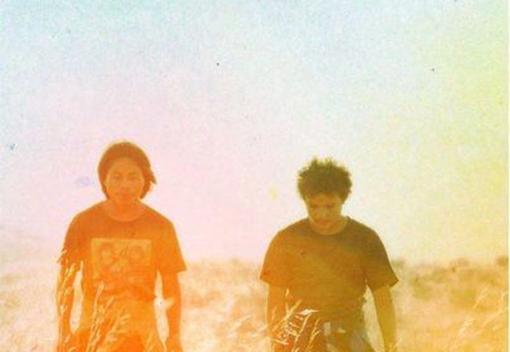 La cinta narra el cruel camino de un grupo de jóvenes emigrantes centroamericanos hacia Estados Unidos. (Internet)
