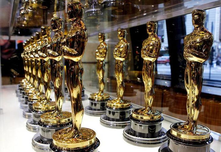 """La Academia informó que """"La Parka"""" figura en la lista de los ochos finalistas a la nominación en la categoría de mejor cortometraje documental. (EFE/Archivo)"""