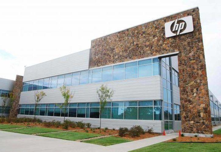 HP ya impuso sanciones a los empleados culpables y prometió mejorar sus controles financieros. (thecabin.net)