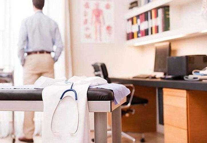 El hospital Johns Hopkins aceptó indemnizar a pacientes que fueron videograbadas sin su consentimiento por un médico ginecólogo, quien se suicidó días después de que se hizo público el caso. (blogicasa.com)
