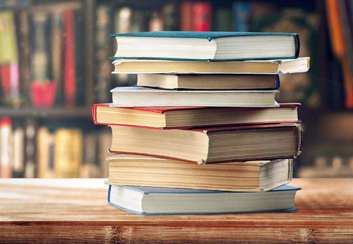 "Se inauguró la Biblioteca Pública ""Ángeles Mastretta"" en Puerto Aventuras. (Alto Nivel)"