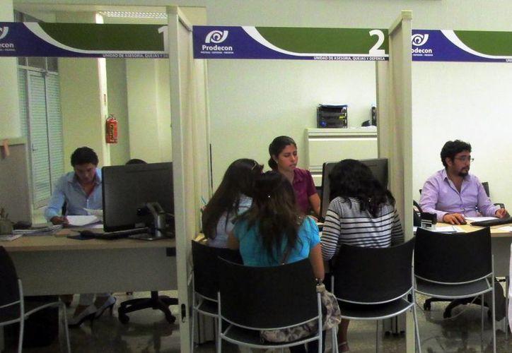 En Yucatán ya son 14 las personas que han promovido juicios de amparo contra la modificación al impuesto sobre la renta, pero a nivel nacional ya suman unas 1,040. (SIPSE)