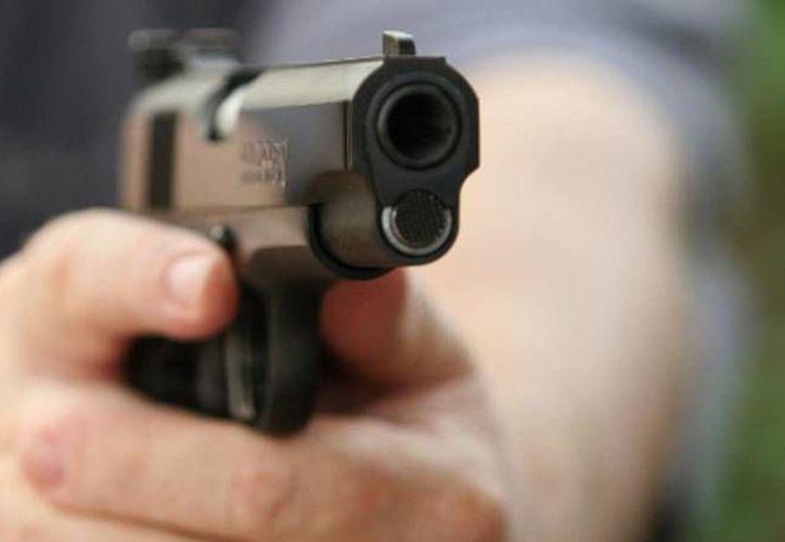 En un vecindario de Tampa, cuatro personas fueron asesinadas en octubre. (Foto: Contexto)