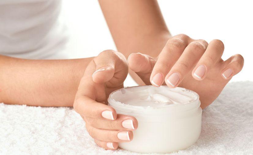 Si tu crema no hace efecto, es posible que no hayas elegido la correcta. (Foto: Contexto/Internet)