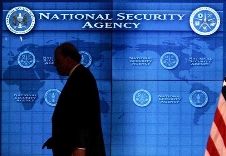 La CIA trató de infiltrar a espías en embajadas extranjeras, universidades, el mundo de los negocios y consultorías para recibir datos de primera mano sobre planes terroristas. (Archivo/Agencias)