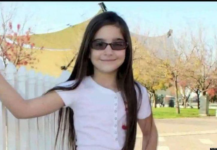 Leila Fowler falleció a finales de abril en su domicilio en el condado de Calaveras. (huffingtonpost.com)