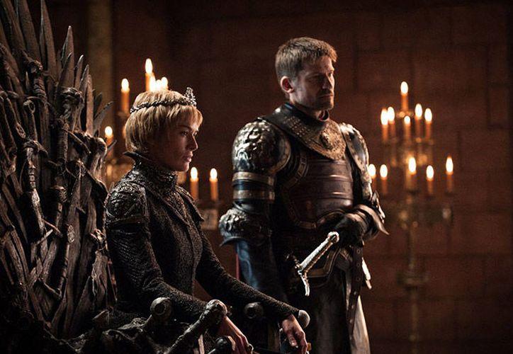El 16 de julio llegará a la pantalla chica la séptima temporada de la serie. (Foto: HBO)