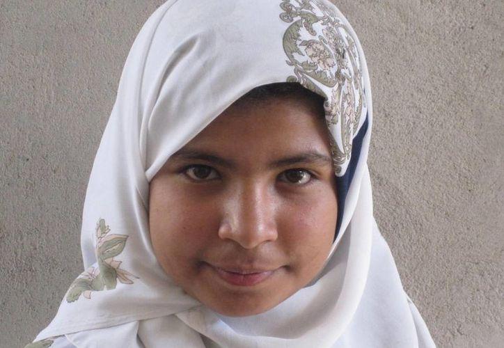 ONU estima que la mitad de las niñas de 10 años que hay en el mundo viven en países con gran desigualdad de género. (tavaana.org)