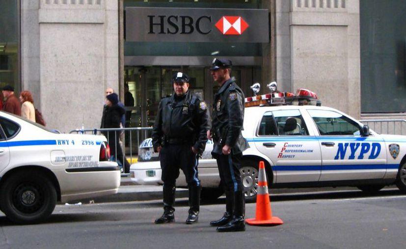 Aseguran que la policía tiene conocimiento de la existencia de estos grupos. (Archivo/Agencias)