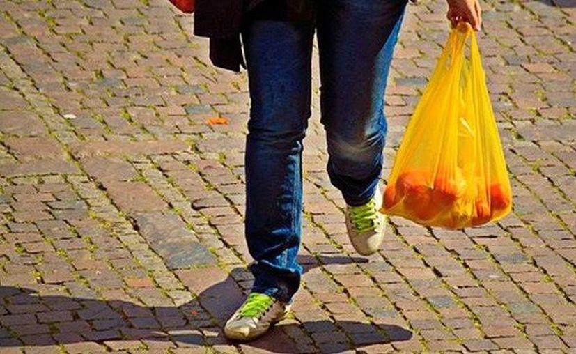 La iniciativa  para dejar de usar plásticos ya fue aprobada por el Cabildo de Benito Juárez. (Pixabay)
