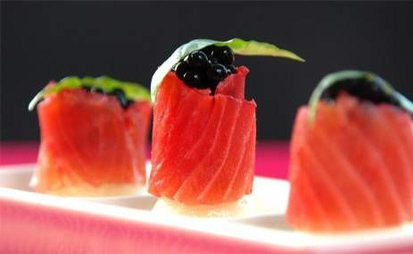 Esta disciplina científica estudia las transformaciones de los alimentos en la cocina. (Contexto/Internet)
