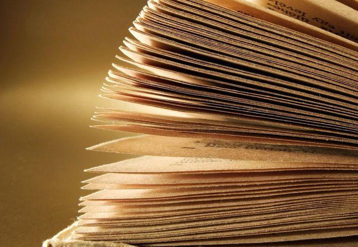El propósito del concurso es fomentar el gusto por la lectura en los jóvenes. (Redacción/SIPSE)