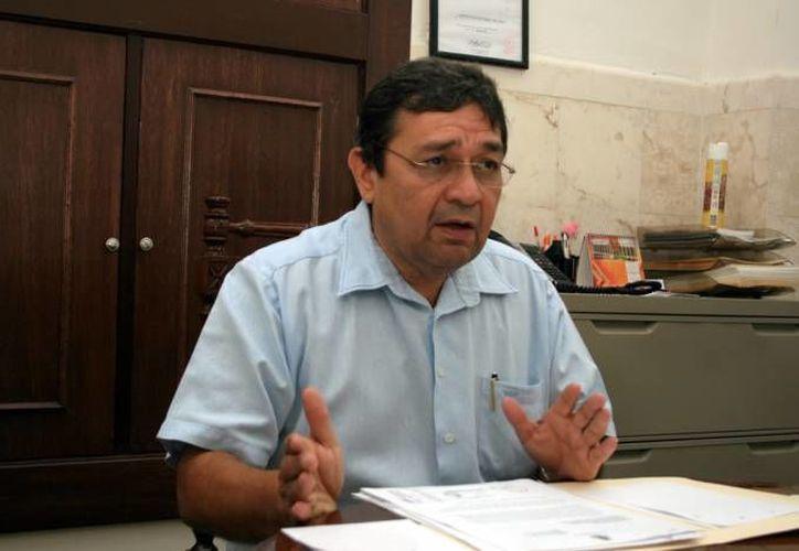 El proyecto del magistrado del Tribunal Electoral del Estado, Fernando Bolio Vales, que fue aprobado por unanimidad, ordenó al Iepac emitir una nueva resolución para fundar y motivar las sanciones en función de la capacidad económica del partido en cuestión. (Milenio Novedades)