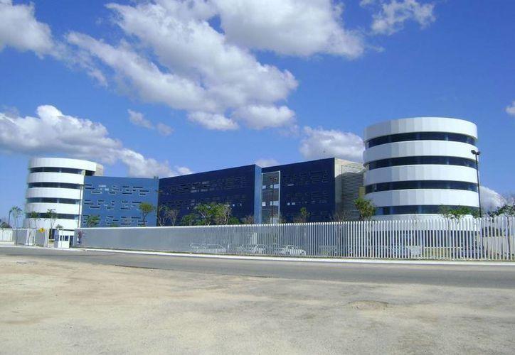 La Universidad Tecmilenio de Monterrey quiere ser un parteaguas en la educación.  (universitariamente.com)