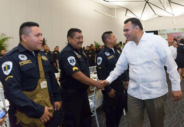 Este sábado el Gobernador de Yucatán hará entrega en Tekantó de estímulos económicos a la producción de fibra de henequén. (Milenio Novedades)