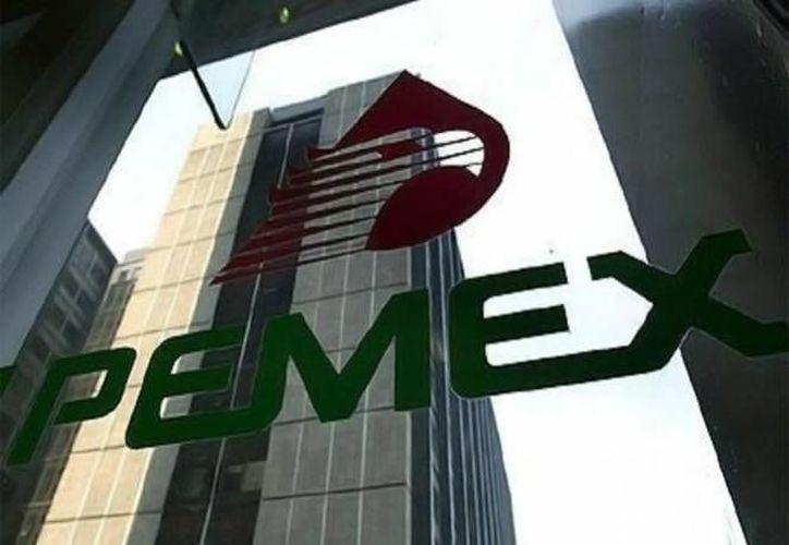 La transformación de Pemex le permite contar con un marco legal flexible bajo los principios de la legislación privada. (eleconomista.com.mx)