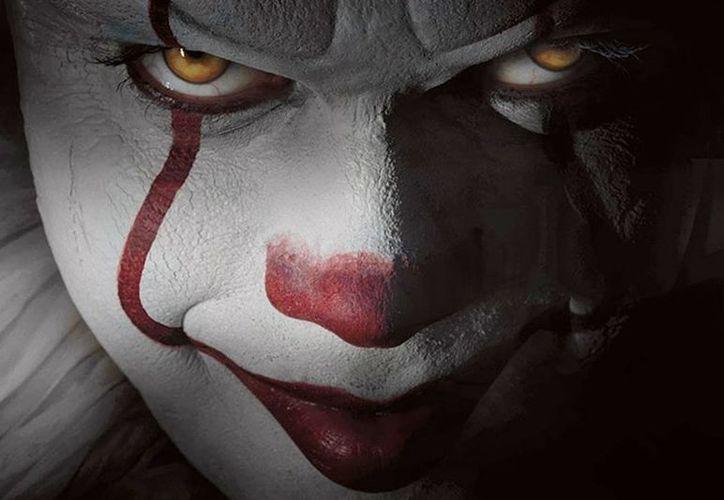 """El director ha prometido que """"tendrá tanto humor, emoción y horror como la primera cinta"""". (Foto: Contexto/Internet)"""