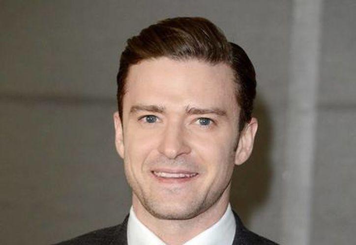 El nuevo video Tunel Vision, de Timberlake, es altamente explícito. (aceshowbiz.com/Archivo)